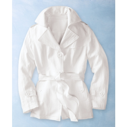 rain coats,rain jackets, trench jackets, travelsmith.com, disabled shopping, online shopping